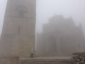 matrice-nebbia
