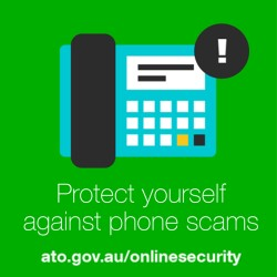 ATO_protect_against_phonescams