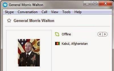 Morris 2 (2)
