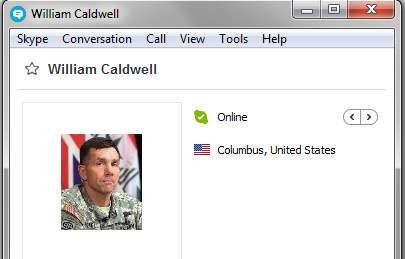 caldwell1
