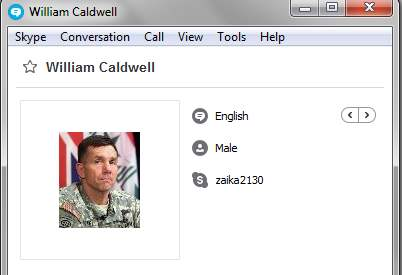 caldwell2