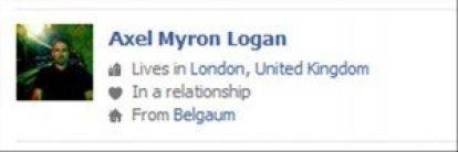 myron4