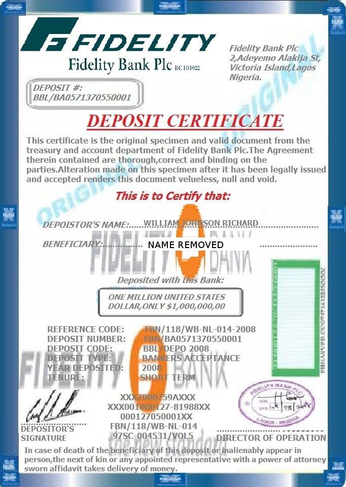 https://i1.wp.com/www.scampolicegroup.com/wp-content/uploads/2015/06/DEPOSIT-CERTFICATE.........jpg?w=850&ssl=1