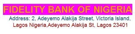 https://i1.wp.com/www.scampolicegroup.com/wp-content/uploads/2015/06/bank-header.jpg?w=777&ssl=1