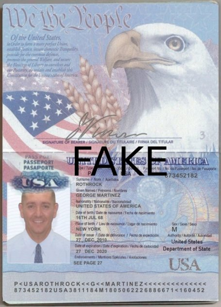 FAKE PASSPORT1