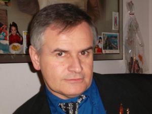 MARK LUCAS PIC N 2