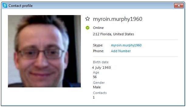 skype-n-4
