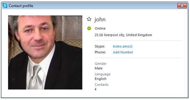 john-skype-1