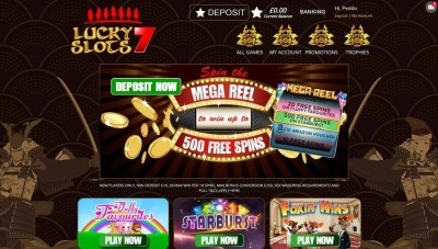Live Baccarat Online | Play Live Casino At Paddy Power™ Casino