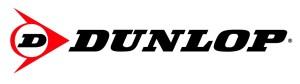 Dunlop_Rubber_logo