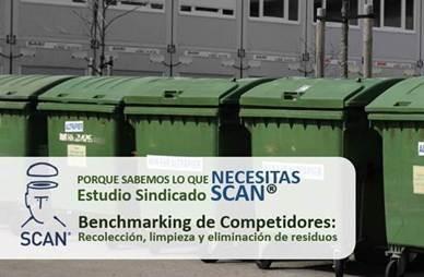 Recolección, limpieza y eliminación de residuos_201710