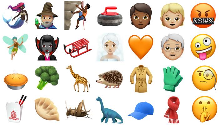 SCAN_20171012_Calidad Servicio Efectiva_Emojis