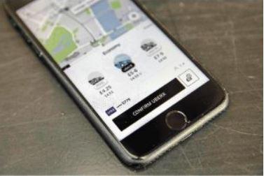 SCAN_20171114_Calidad Servicio_Uber