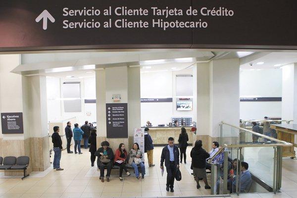 SCAN_20180411_Cliente Incógnito_Presencia Física Bancos
