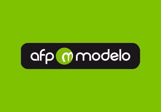 SCAN_20180430_Experiencia Cliente_AFP Modelo