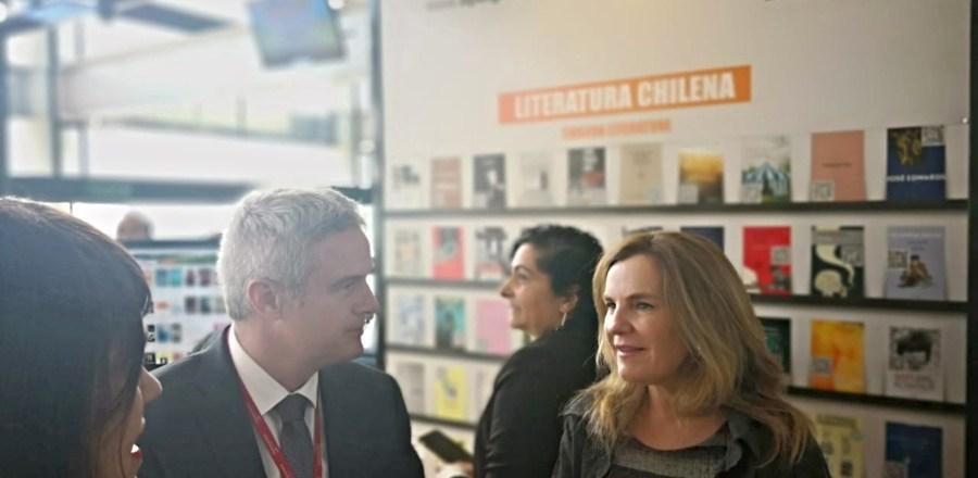 SCAN_20180520_Inteligencia-Competitiva_Aeropuerto-latinoamerica-biblioteca-digital-gratuita