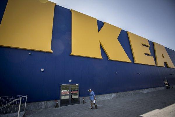 SCAN_20180520_Inteligencia-Competitiva_IKEA-Chile