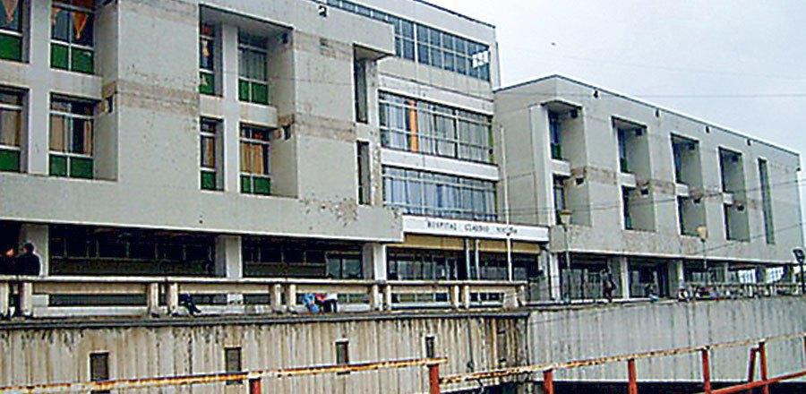 SCAN_20180521_Inteligencia-competitiva_Sacyr-construira-hospital-Chile