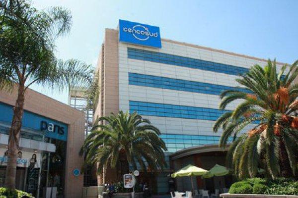 SCAN_20180903_Inteligencia-Competitiva_IPO-shopping-centers-Cencosud-incluirá-torre-Costanera-Center