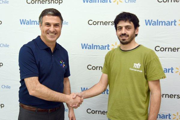 SCAN_20180914_Inteligencia-Competitiva_Walmart-impulsa-expansión-de-Cornershop-en-América-Latina