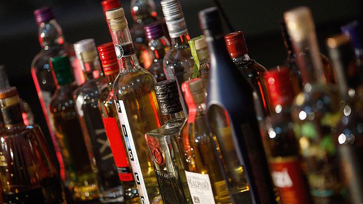SCAN_20180918_Inteligencia-Competitiva_Pisco-modera-popularidad-y-whisky-sigue-ganando-más-terreno-en-el-consumo-chileno