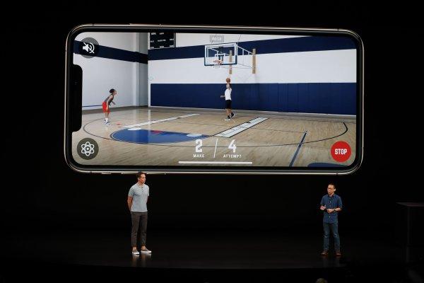 SCAN_20181309_Inteligencia-Competitiva_Apple-lanza-iPhone-más-costoso-de-la-historia