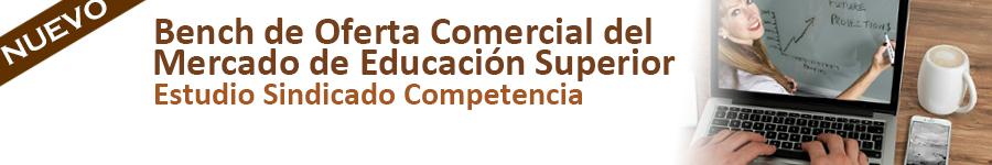 SCAN_Competencia_Bench-de-oferta-comercial-del-mercado-de-educacion-superior_20180921