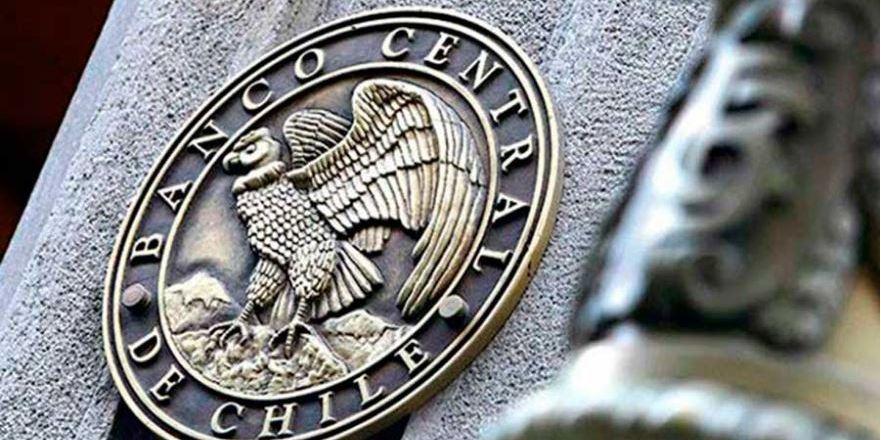 20181019-competenciacompetitiva-banco central sube tasa
