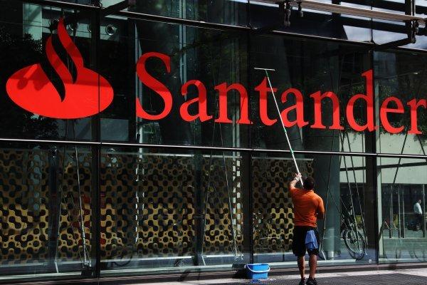 SCAN_20181119_Inteligencia-competitiva_Santander-lanza-en-Chile-sistema-para-pagar-con-el-celular