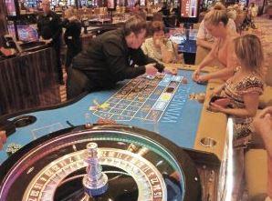 SCAN_20181206_Inteligencia-competitiva_ingresos-de-casinos-crecen-en-octubre