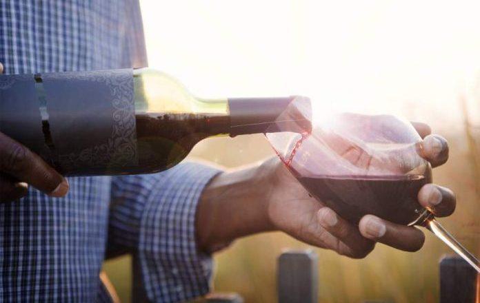 SCAN_20190108_Inteligencia-competitiva_siete-cambios-del-mercado-del-vino-2019