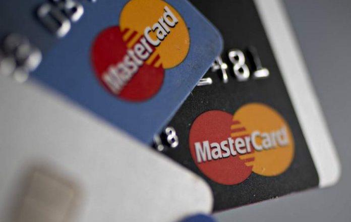 SCAN_20190108_Inteligenciag-online_Mastercard-eliminará-el-nombre-de-la-marca-de-su-logotipo