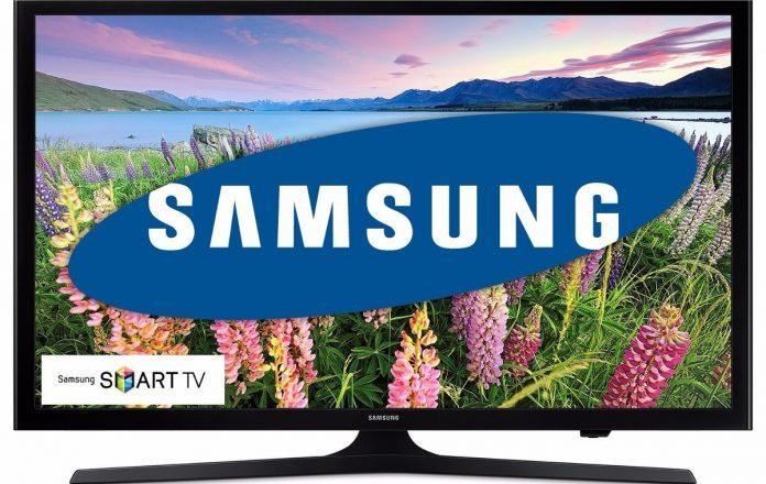 SCAN_20190108_Inteligenciag-online_Televisores-Samsung-ofrecerán-contenidos-iTunes-de-Apple