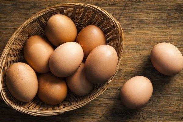 SCAN_Inteligencia-competitiva_20190520_Huevos-veganos