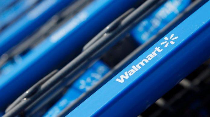 SCAN_Inteligencia-competitiva_20190610_Walmart-dejará-los-alimentos-en-tu-refrigerador