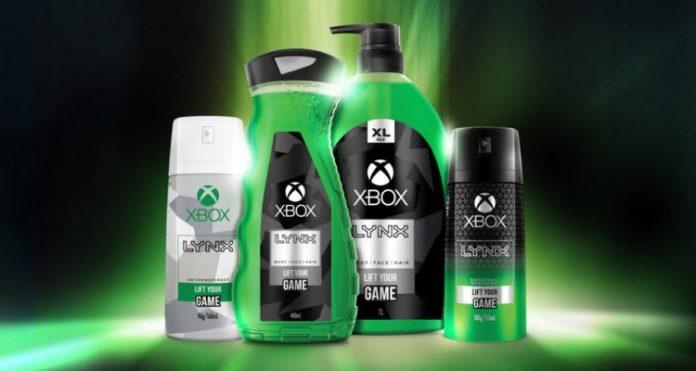 scan_inteligencia-competitiva_20190609_Xbox-lanza-su-propio-desodorante-y-gel-de-ducha