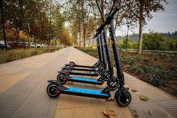 SCAN_Inteligencia-competitiva_20190721_scooters-eléctricos-Cabify