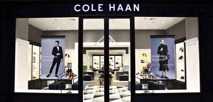 SCAN_Inteligencia-competitiva_20190727_Cole-Haan-abre-su-segunda-tienda-en-Chile