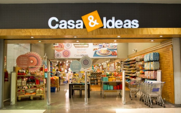 SCAN_Inteligencia-competitiva_20191013_Casaideas-lanzará-plataforma-de-ventas-por-internet