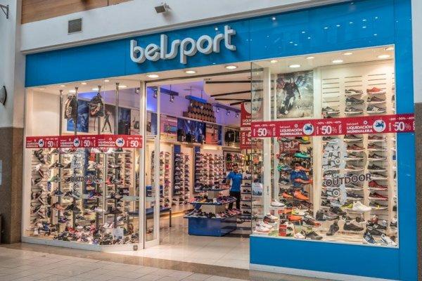SCAN_Inteligencia-Competitiva_20191226_Belsport-Bamers-Crocs-y-Oakley-buscan-fusionar-sus-cadenas