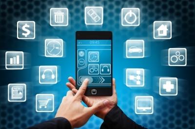 SCAN_Inteligencia-competitiva_20191226_Tecnología y Productividad Empresas