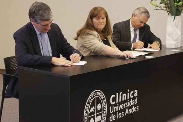SCAN_Inteligencia-competitiva_20200124_Clínica-Universidad-de-los-Andes-reducirá-listas-de-espera-quirúrgicas