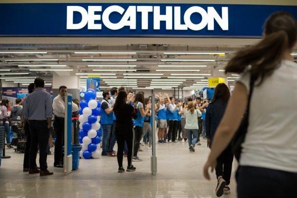 SCAN_Inteligencia-competitiva_20200212_Decathlon-abrirá-tienda-en-Viña-del-Mar