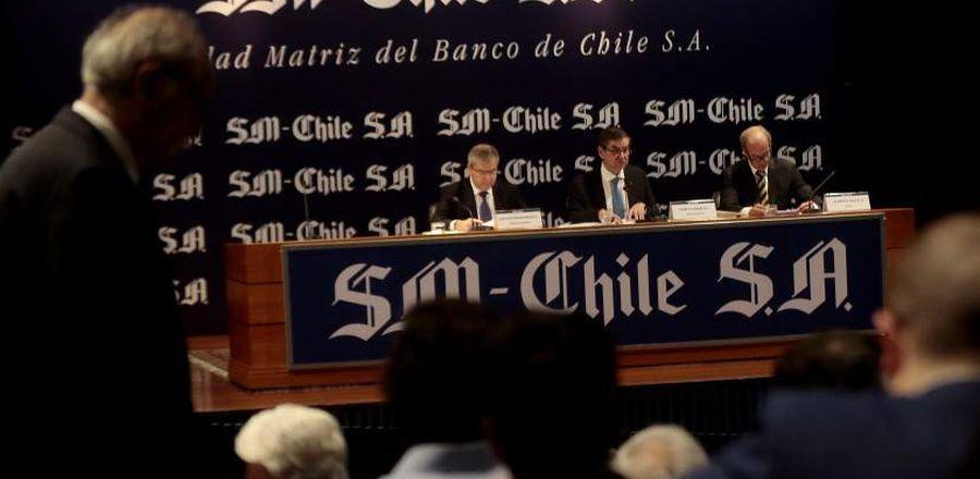 SCAN_Inteligencia-competitiva_20200304_Ganancias-de-matriz-Banco-de-Chile-suben-por-termino-de-deuda-subordinada