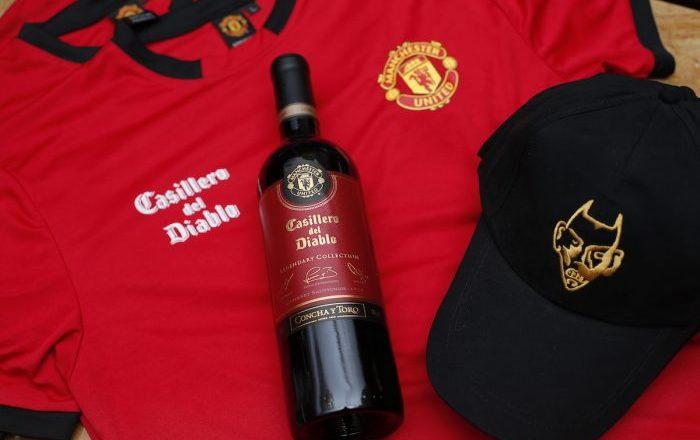 SCAN_Inteligencia-competitiva_20200315_Casillero-del-Diablo-reconocido-como-segunda-marca-de-vino-más-poderosa-del-mundo