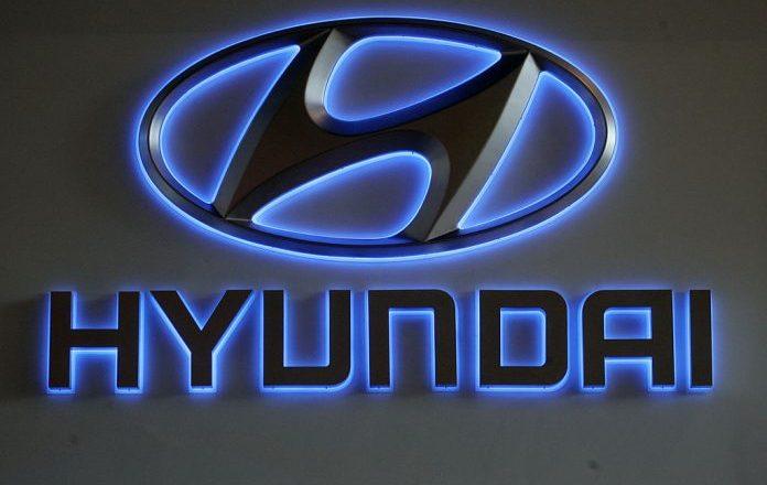 SCAN_Inteligencia-competitiva_20200426_Hyundai-extiende-su-garantía