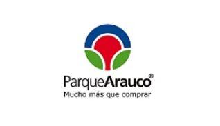 SCAN_Inteligencia-competitiva_20200518_Parque-Arauco-une-fuerzas-en-Perú-con-Aldeas-Infantiles-SOS