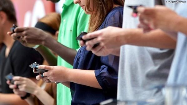 SCAN_Inteligencia-de-mercado_20200611_Internet-fija-y-móvil-crecieron