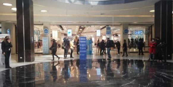 SCAN_Inteligencia-de-mercado_20200810_Parque-Arauco-y-Apumanque-comienzan-reapertura