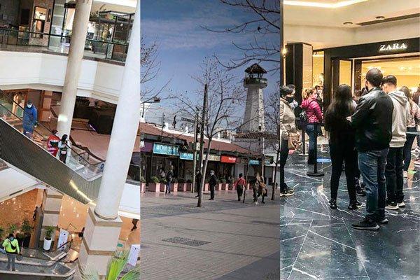 SCAN_Investigación-de-mercado_20200815_centros-comerciales-aumentan-reapertura-de-tiendas